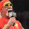 Hulk Hogan Talks About John Cena Behind The Scenes, Sting In WWE, The Streak, More