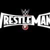 Latest On Situation With WrestleMania 31 Tickets & Why Fans Were Upset At WWE Live Event