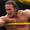 Why NXT Stars Weren't Used On Monday's Raw, Backstage Talk On Steve Austin Returning, Stock