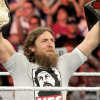 Video: WWE Top 10 World Championship Victories