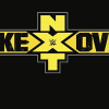 New Matches Announced For WWE Network's NXT Takeover 2 Live Special