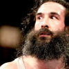 WWE Superstar Working With Eye Injury, Latest On The Ascension, Next NXT TV Tapings
