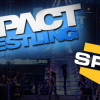 TNA Issues Statement On The Future Of Impact Wrestling & Spike Television