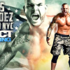 TNA Signs Former Army Sergeant To Multi-Year Deal, News On When He Will Make His Debut