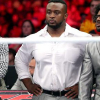 Backstage News On The Status Of WWE's Stable With Big E, Kofi Kingston & Xavier Woods