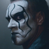 News On Sting & WWE, Legendary Announcer To Introduce Jerry Lawler At Raw?, WWE Attendance