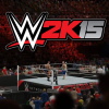 2K Reveals New November Release Date For WWE 2K15 On Next-Generation Consoles