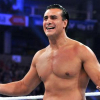WWE Lawsuit Played Into Alberto Del Rio's Departure, Model Cuts Promo On WWE Divas