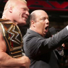 Backstage News On WWE Using John Cena, Brock Lesnar & Paul Heyman To Counter NFL On Raw