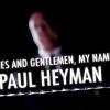 WWE: Ladies and Gentlemen, My Name is Paul Heyman DVD and Blu-ray Review