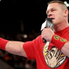 John Cena On WWE Talents Having A Chance To Step Up, Hulk Hogan On Vince At His Birthday