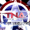 Video Highlights From No Surrender (9/17/14): Bobby Roode vs. Lashley & More