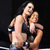 WWE Teasing Sexual Tension Between AJ Lee & Paige?, News On Edgier WWE Angles Expected
