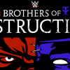 WWE: Brothers Of Destruction: Greatest Matches DVD & Blu-ray Review