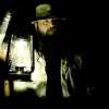 Bray Wyatt: What's The Plan?