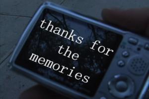 memories-1v0n6fv