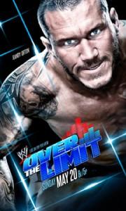 OvertheLimit2012