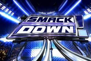 SmackDown-wwe-smackdown-29521679-720-480
