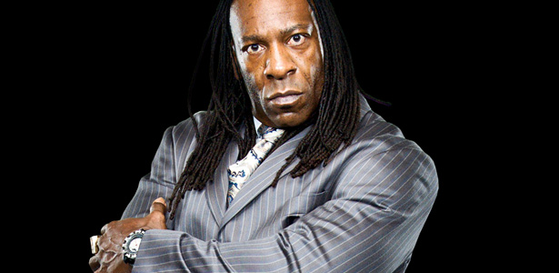 Booker T To Become New SmackDown General Manager?, WWE Film Selected