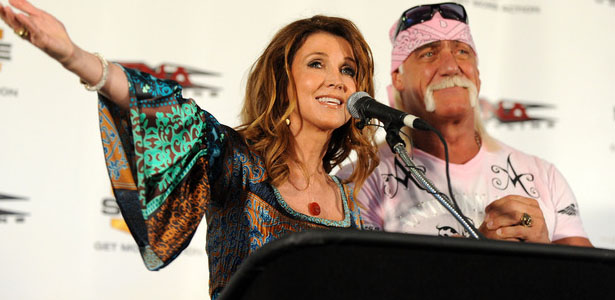 dixie-carter-hulk-hogan