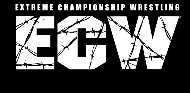 Apologise, but, ecw hardcore tv listings that