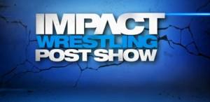 impact-post-show