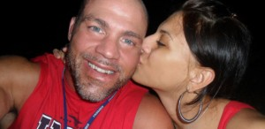 kurt-angle-girlfriend