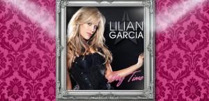 lilian-garcia-cd