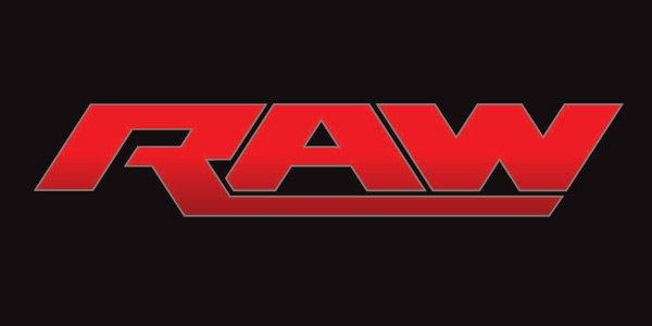 new-wwe-raw-logo