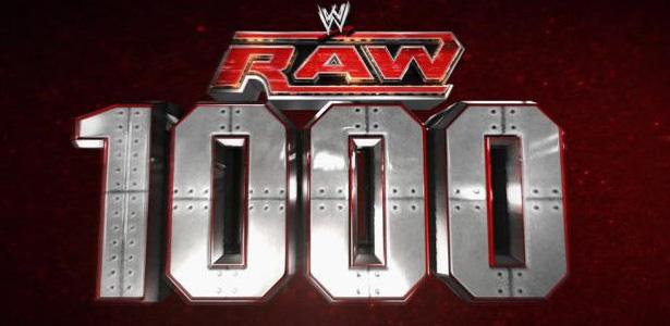 raw-1000-logo
