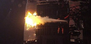 raw-fire