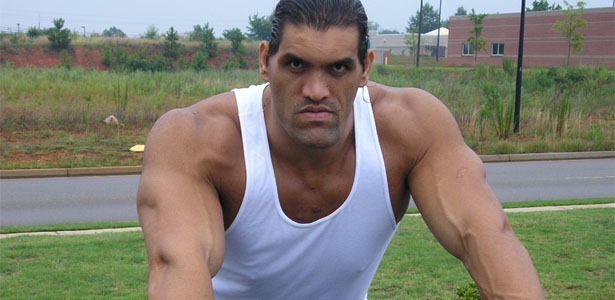 the-great-khali