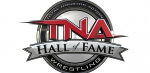 tna-hall-of-fame