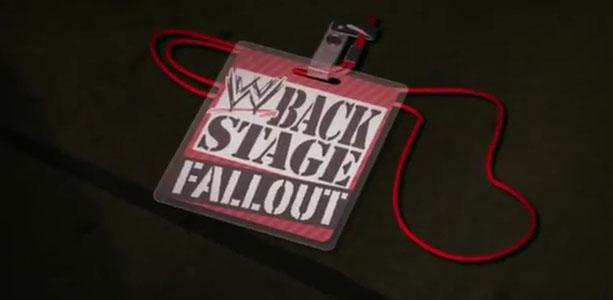 wwe-backstage-fallout