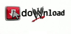 wwe-download