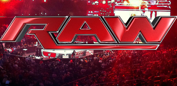 WWE Raw Results - August 20, 2012 | PWMania
