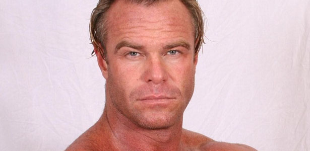 billy-gunn