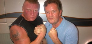 brock-lesnar-piers-morgan