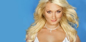 brooke-hogan