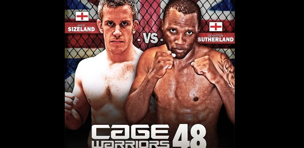 cage-warriors48