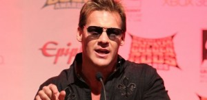 chris-jericho-2