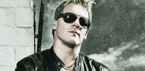 chris-jericho-f