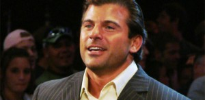 matt-striker