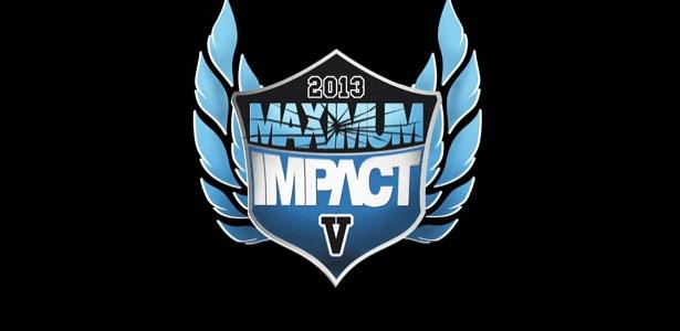 maximum-impact