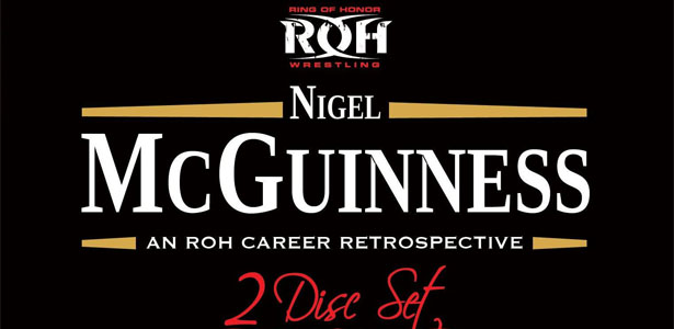 nigel-mcguinness-dvd