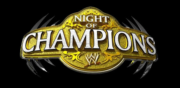 night-of-champions