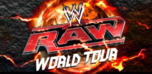 raw-world-tour