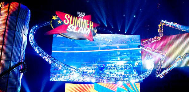 summerslam-10-set