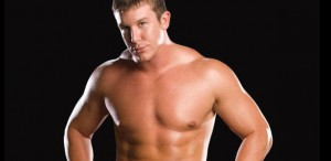 ted-dibiase-jr