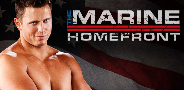 the-miz-marine-homefront